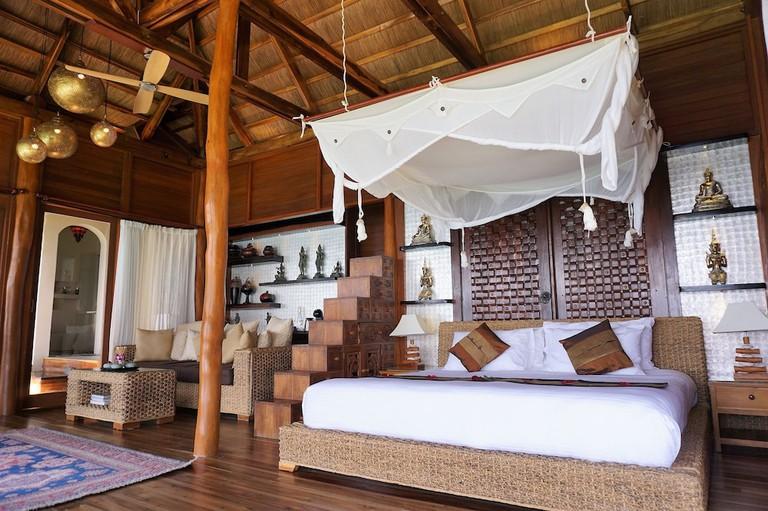 Vellago Resort