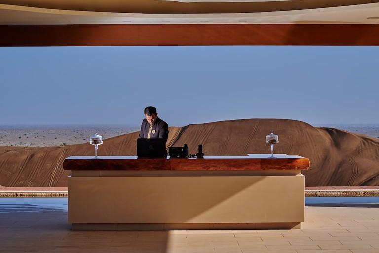 Al Baleed Resort Salalah by Anantara-c60ab357
