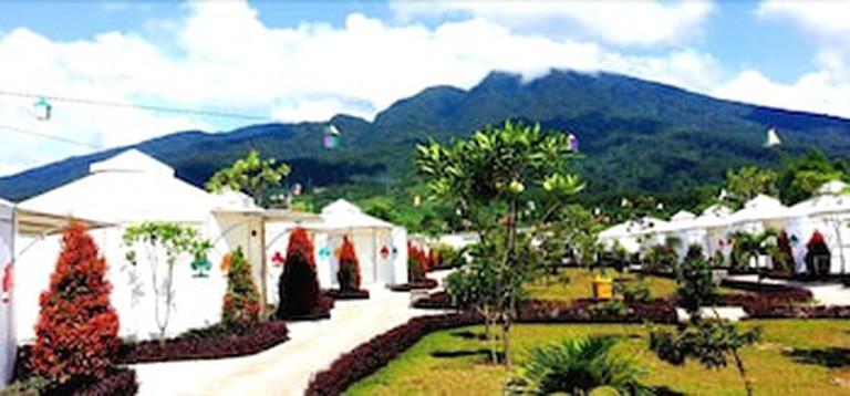 Highland Park Resort_6cc4aa38