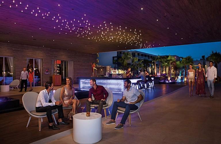 47036444 - Breathless Riviera Resort & Spa