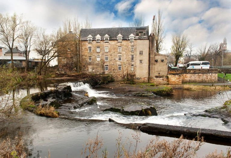 Milton Watermill Hotel_415d52c1