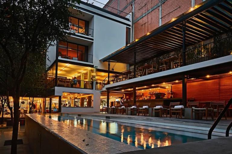 Hotel Carlota_e90aff3a