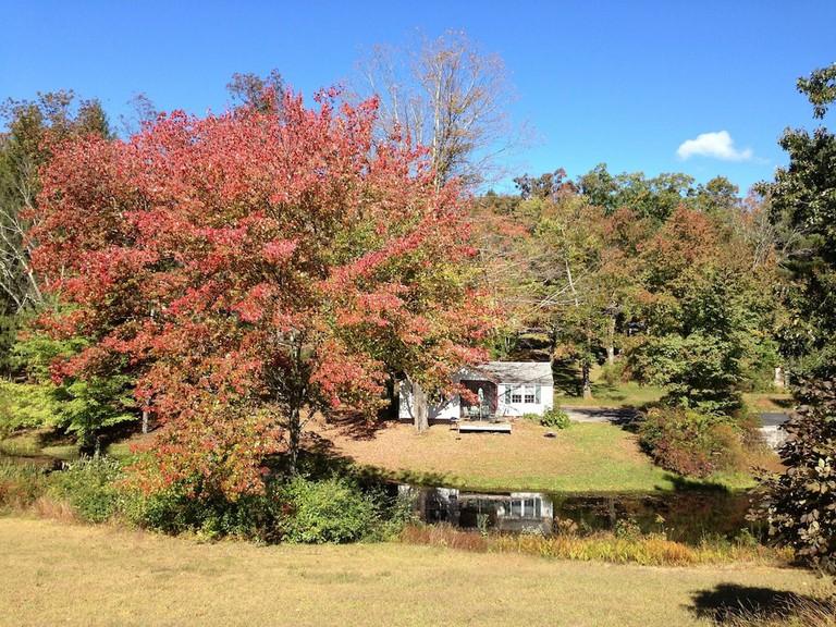 Echo Valley Cottages_4dc00e83