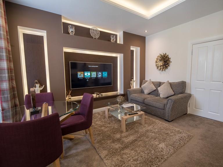 Carmel Apartments_6ba0ed86