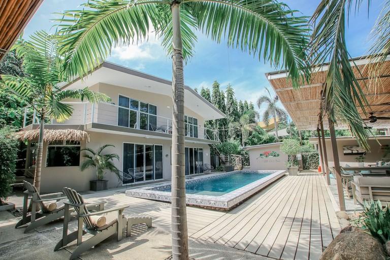 Tamarindo Bay Boutique Hotel_1c9ac136