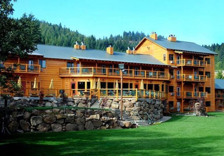 Callahan's Mountain Lodge_a973b834