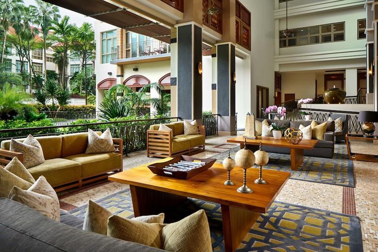Treetops Executive Residences-0612240a