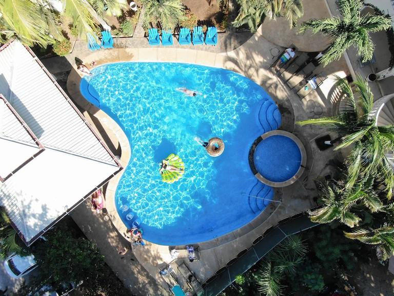 Hotel Mar Rey_a87a4e65