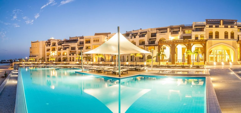 Fanar Hotel and Residences-320d8f97