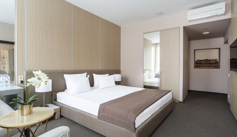 Image source: Hotels.com