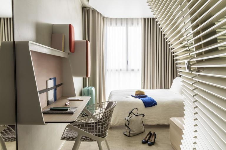 OKKO Hotels Paris Rueil-Malmaison