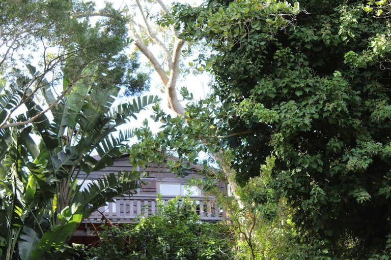 TreeHouse Cottage_ 18ff5e48