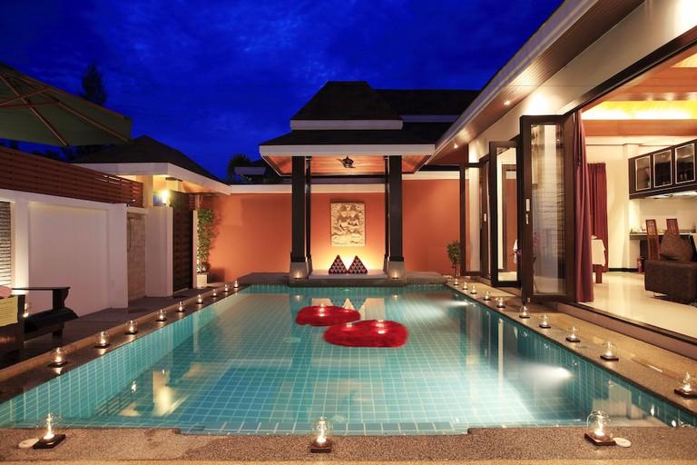 The Iris Pool Villa-6f2fa12e