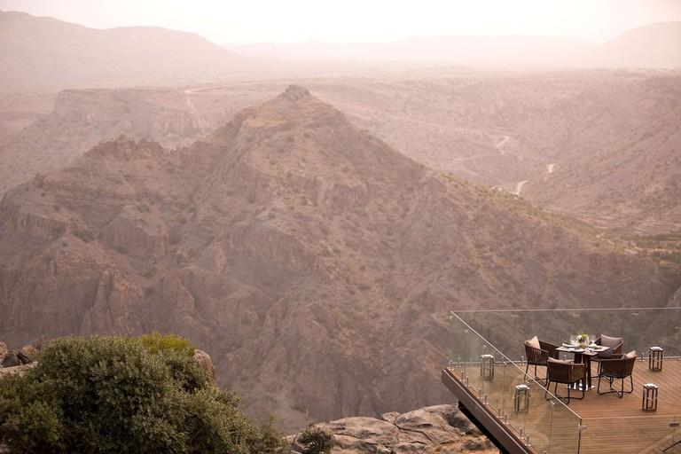 Anantara Al Jabal Al Akhdar Resort-9e0d6cf4
