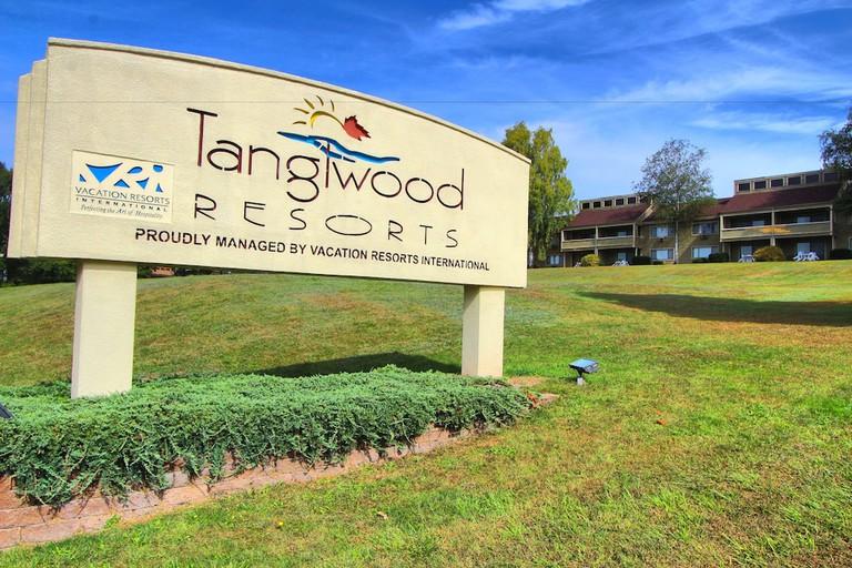Tanglwood Resort, a VRI resort_7fbfadc5