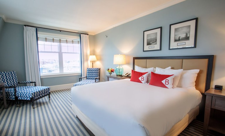 Beauport Hotel_d54778dd