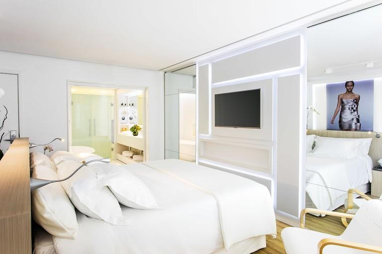 Best Western Premier Arpoador Fashion Hotel_b77ec624