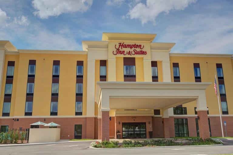 Hampton Inn & Suites by Hilton Tampa Busch Gardens Area_e66ea9fe