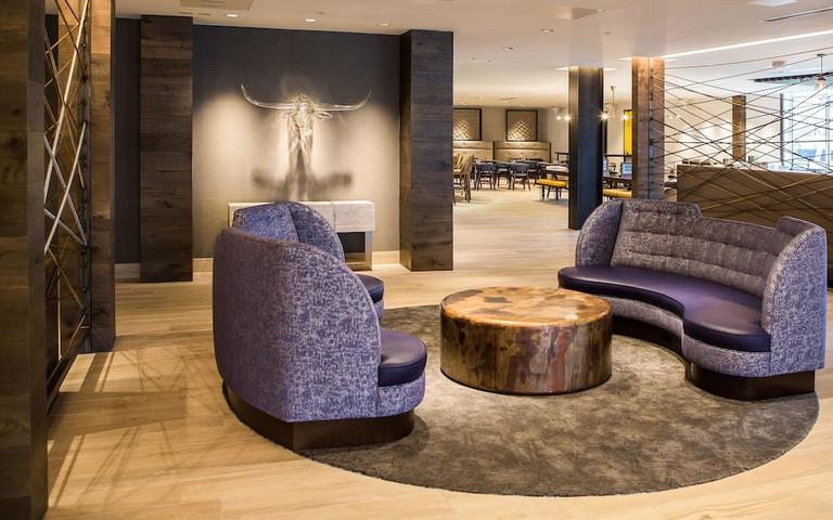 Cambria Hotel Southlake DFW North_c58b5c0a