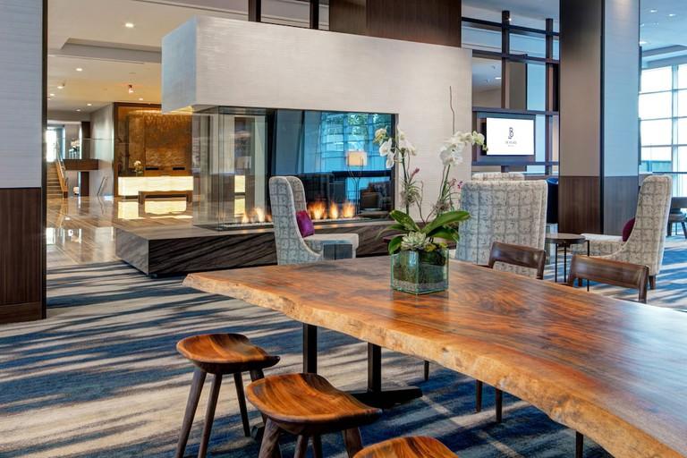 96731422 - JB Duke Hotel - booking