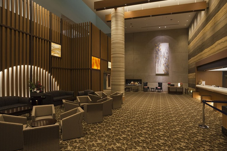 Hotel Appi Grand – Appi Kogen