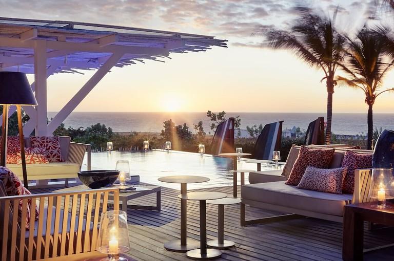 The Chili Beach Private Resort & Villas