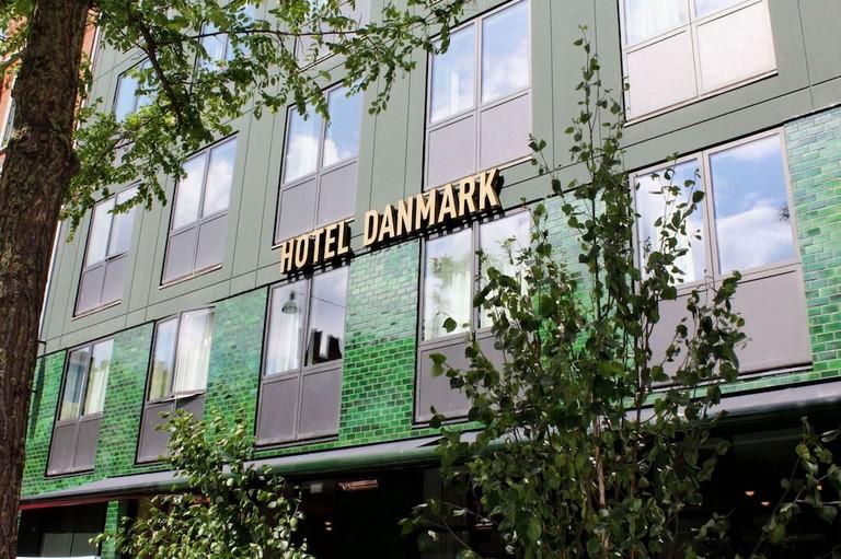 HotelDanmark-rooftop_view Copenhagen