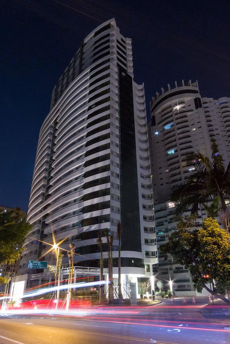 Hotel Ca'd'Oro_1fe525ec