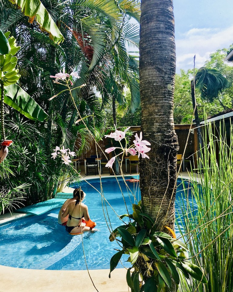Ten North Tamarindo Beach Hotel_af752bea