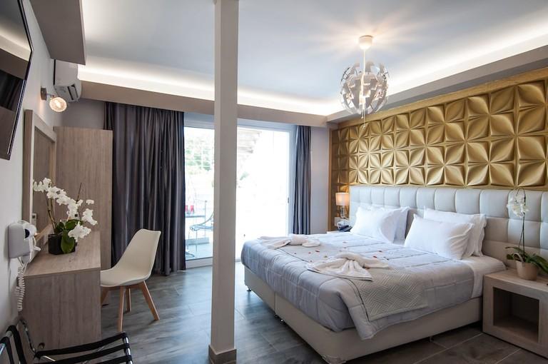 dd167dc3 - Garden Palace Hotel