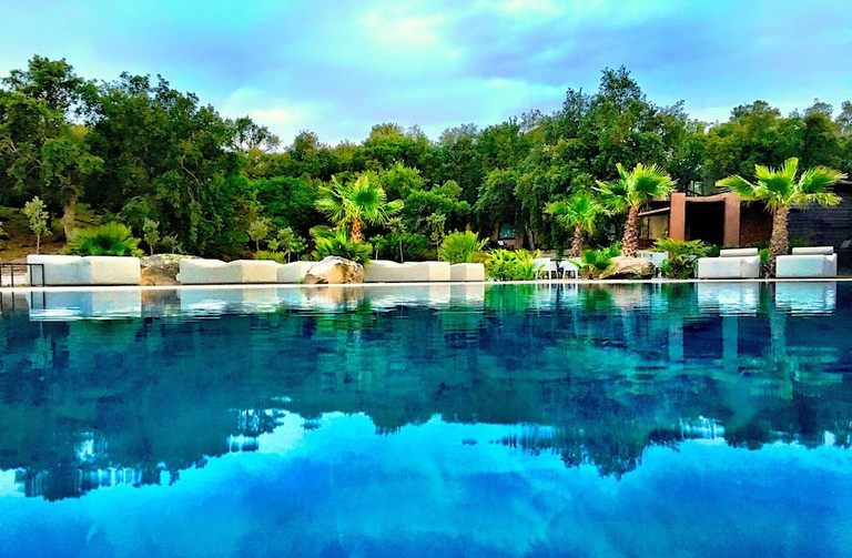 33c37a2f - Vallegrande Nature Resort