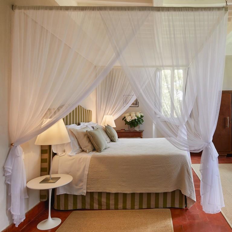 80684cb2 La Pescaia Resort