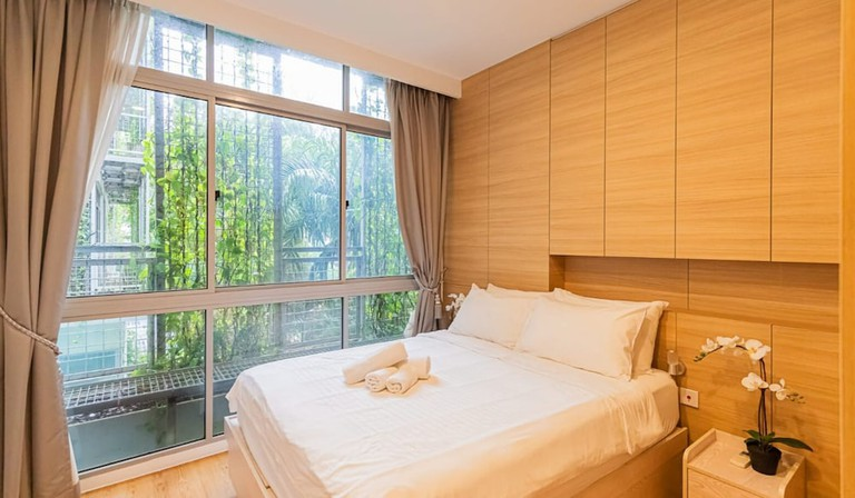 Thanksgiving Serviced Residence-b88d14a4