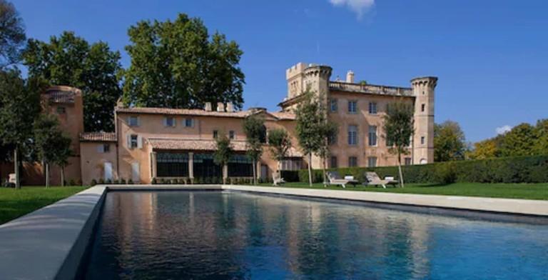 8ab39085 - Villa Baulieu