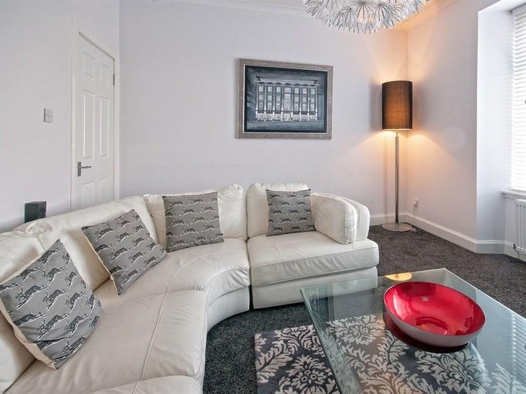 Craignish Apartments_232dab49