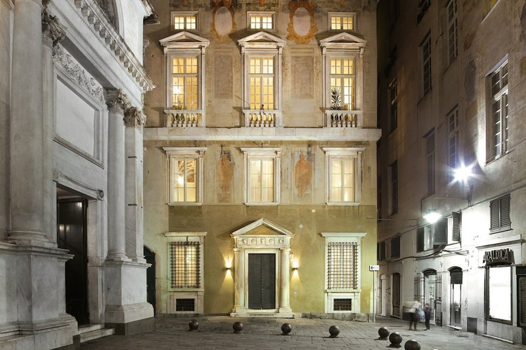 e98dddf9 Palazzo Grillo