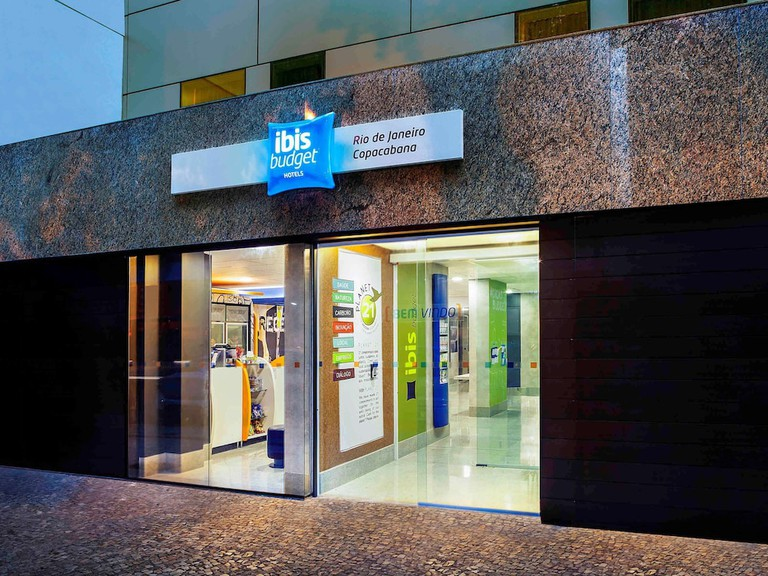 Ibis Budget_e3f53f12