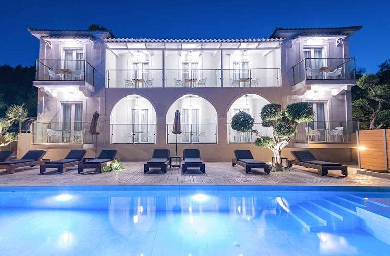 1af60298 - Litore Luxury Living