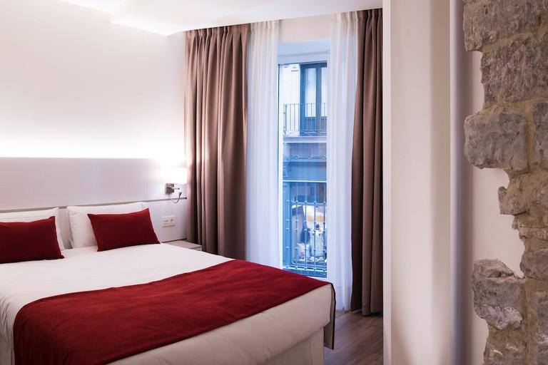 3ce318e8 - Hotel Pompaelo Urban Spa