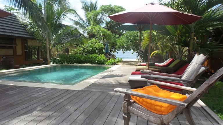 Green Lodge Moorea_Tahiti