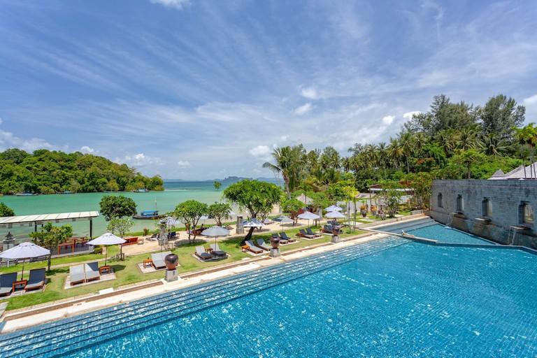 28b7c51d - Nakamanda Resort and Spa
