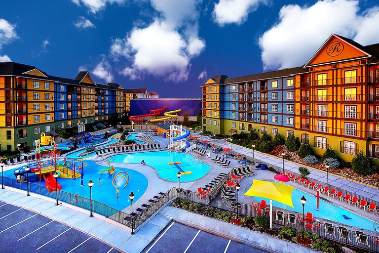 The Resort at Governor's Crossing_987fce09