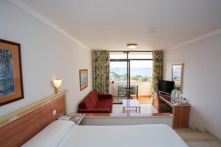 a70f2f91 - Hotel Beatriz Playa & Spa