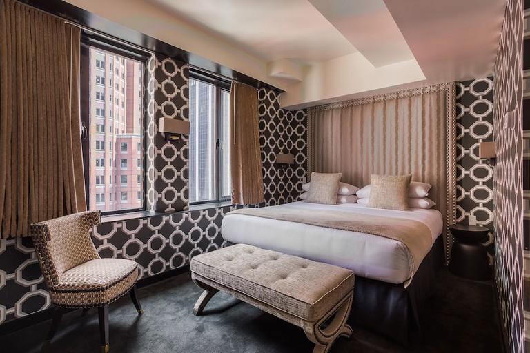 Room Mate Grace Boutique Hotel_bbabf2d0