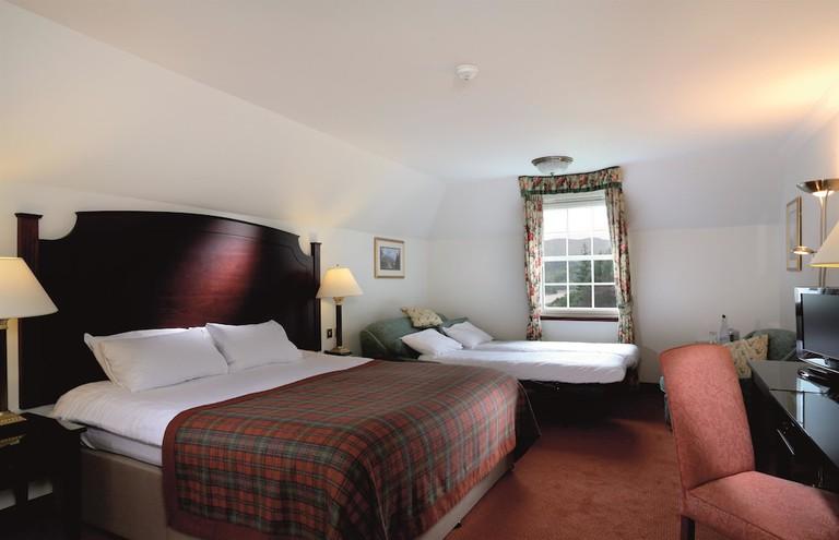 bf8f2b22 - Macdonald Forest Hills Hotel & Spa
