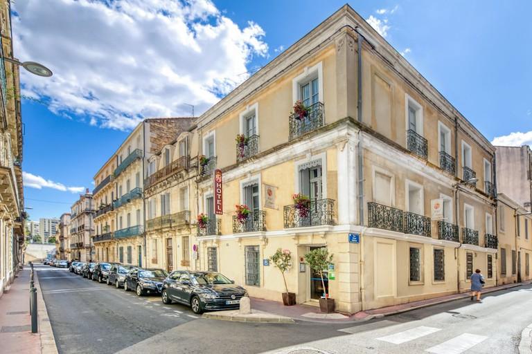 Hotel d'Aragon_3cd8fbeb