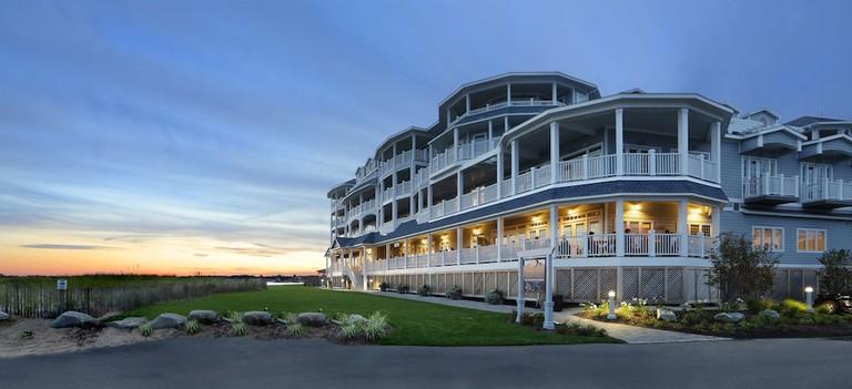 Madison Beach Hotel_28ec955b