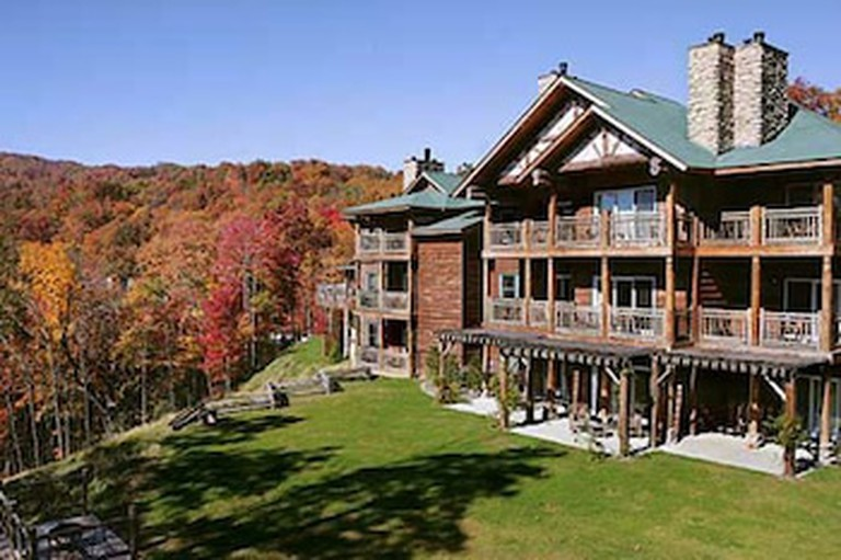 55e7a936_y - The Lodge at Buckberry Creek