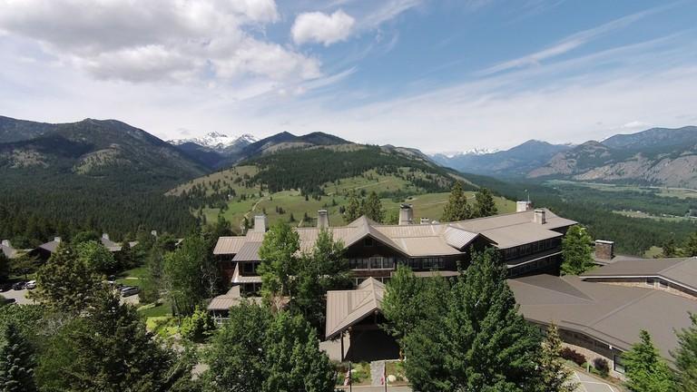 Sun Mountain Lodge_38bde88e