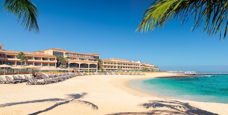 Secrets Bahía Real Resort & Spa_25a5edde